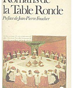 Roman de la Table Ronde