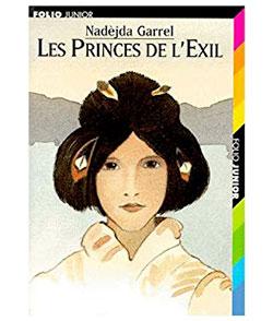 Les princes de l'exil