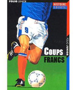 Coups Francs