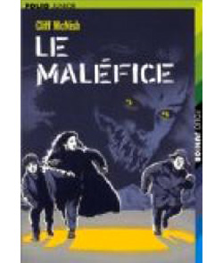 Le maléfice