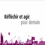 refl_agir
