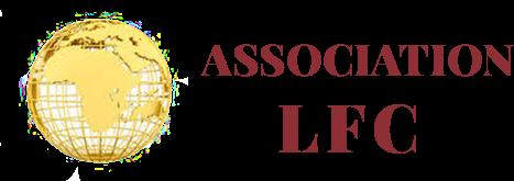 Association LFC