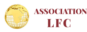 logo lfc