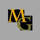 logo_michel2