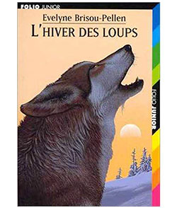 L'hiver des loups